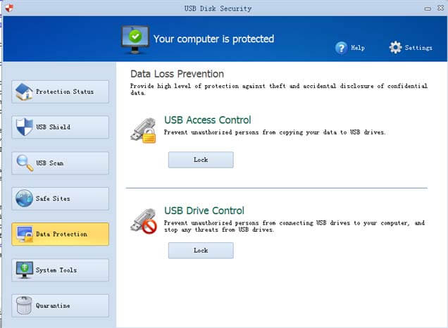 us Disk Security Filehippo To USB Data Protection