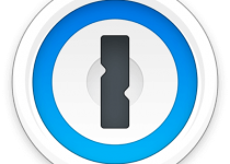 1Password Picture