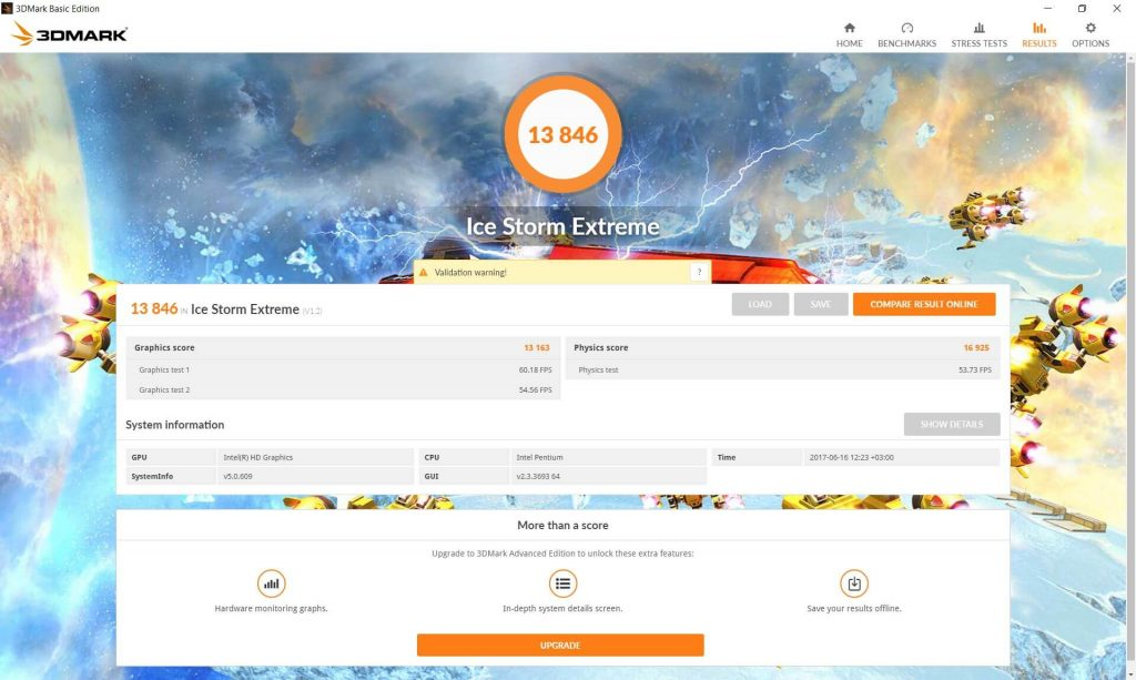 3DMark-Ice-Storm-Extreme