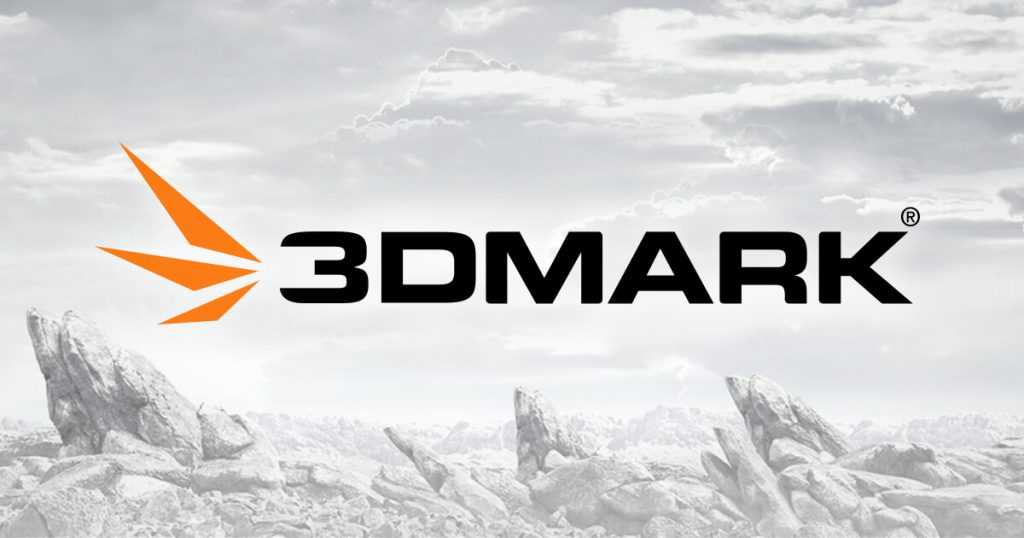 3dmark benchmark software