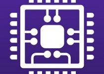 CPU-Z Picture