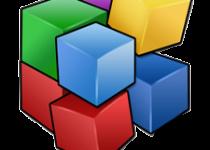 Defraggler-software-free-download