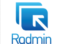 Radmin Remote Control
