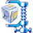 Winzip System Utility Suite Software