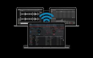 Link, Line-In & ReWire in Virtual DJ 2020