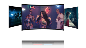 Powerful Video Mixing by using Virtual DJ 2020