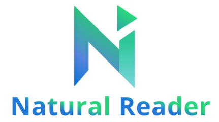 naturalreader software
