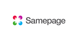 samepage software