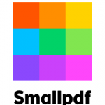 small pdf free download