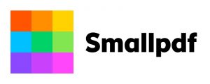 small pdf software