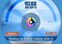 1click-dvd-copy