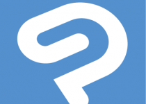 Clip Studio Paint Ex Software For PC