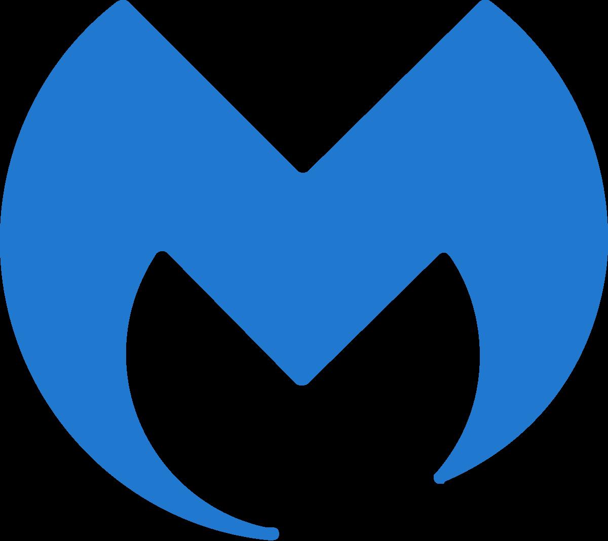 Malwarebytes free malware removal tool