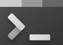 Windows_Terminal