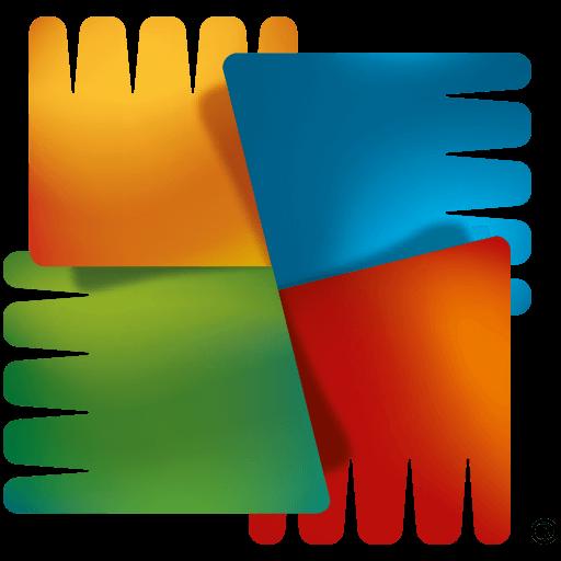 avg-anti-virus and malware removal tool