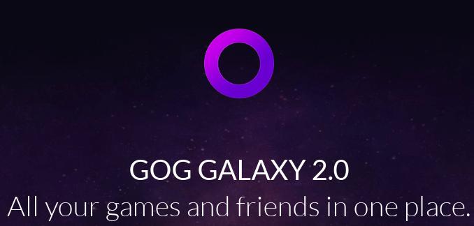 gog-galaxy-2.0