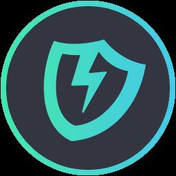 iobit-malware-fighter