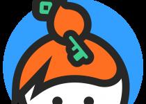 keybase