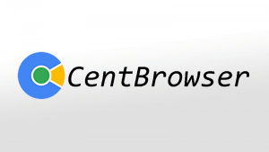 Cent Internet Browser