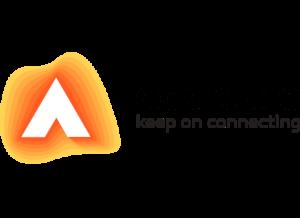 adaware antivirus free software