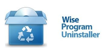 wise program uninstaller software