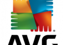 AVG-Driver-Updater-Picture