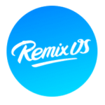 remix-os-player-software