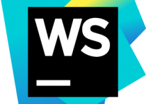 webstorm for javascript ide