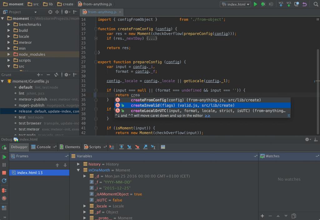 webstorm_debugger_for_javascript_ide