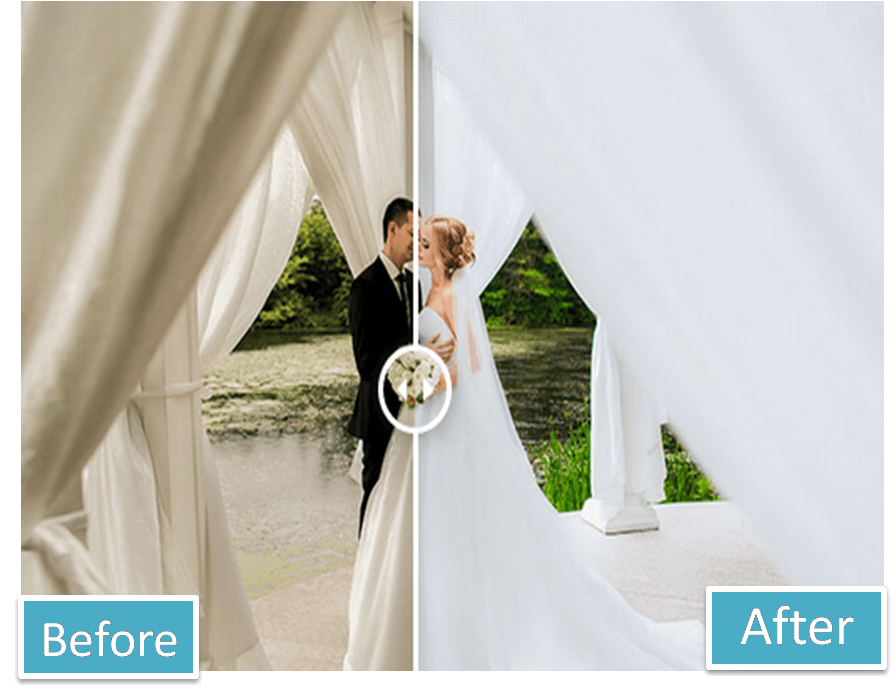 FixThePhoto Editor Effect With Online Photo Editor Service