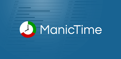 ManicTime For PC