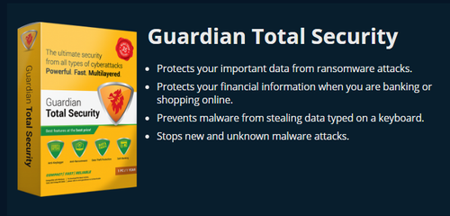 Guardian-Total-Security-Software
