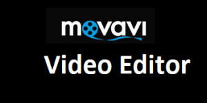 best video editor for windows 10