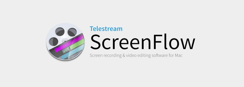 Screen Recorder Software