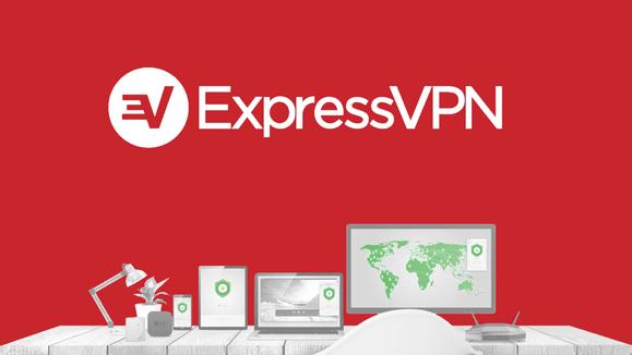 VPN For Windows 10