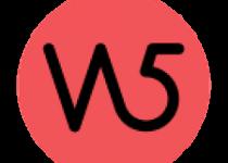 Best free website builder