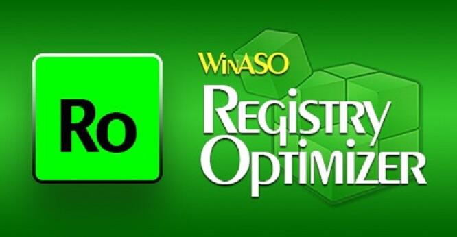 registry cleaner for windows 10
