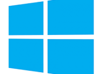 Windows 10 pro free