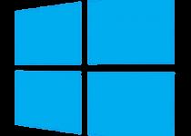Windows 10 pro free