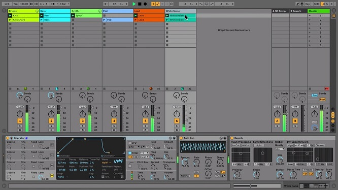 Best music creation software
