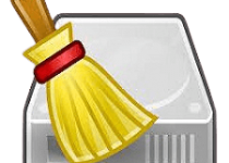 Disk cleaner windows 10