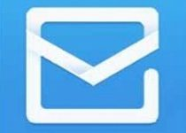 Email client for Windows