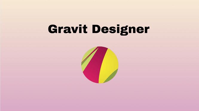 Free graphics design software