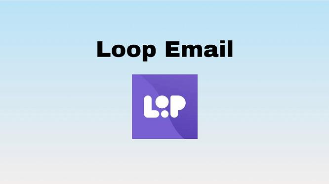 Team communication app
