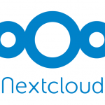 Nextcloud for windows