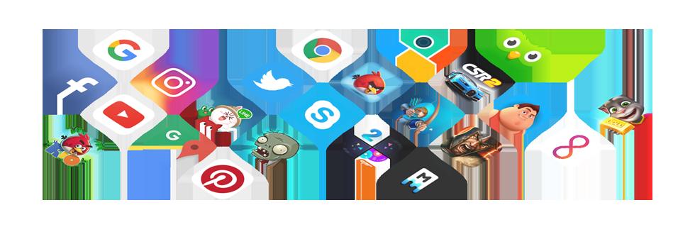 3uTools iOS Jailbreaking Tool download
