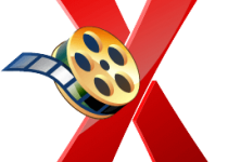 ConvertXtoDVD Burn Video Files To DVD Software