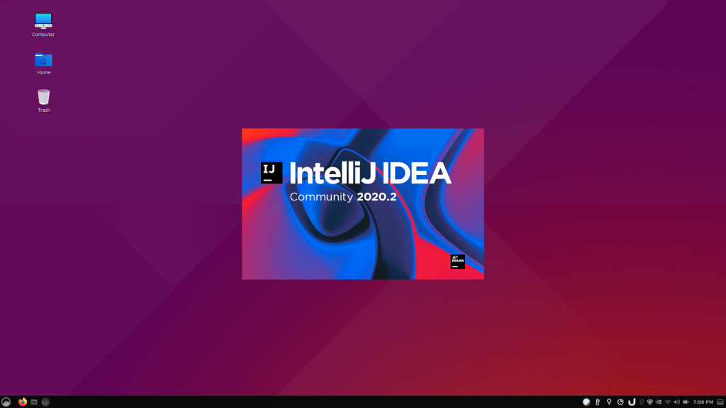 IntelliJ IDEA Installation