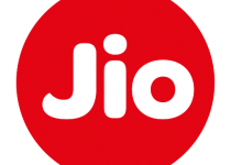 MyJio App For Android
