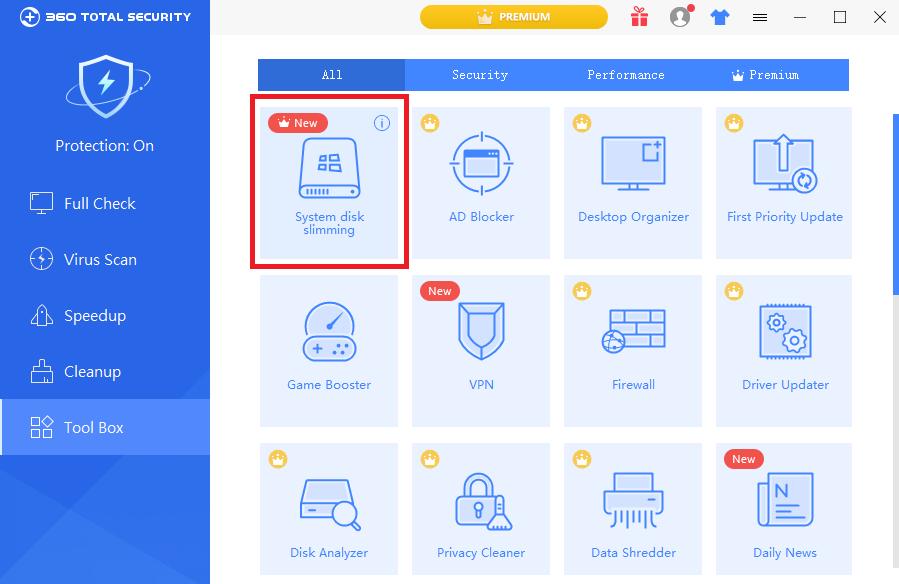 360-security-toolbars-freefilehippo